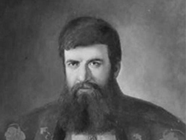 Владимир Атласов: как вожак разбойников сделал Камчатку частью России