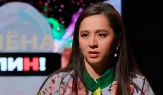 Участницу «Евровидения» от России Манижу пообещали зарезать: Не будешь жить в этой стране