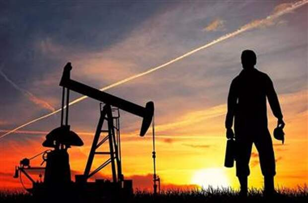 Две трети всех дивидендных выплат в РФ обеспечили нефтяники