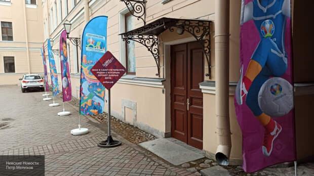 Талант Головина, рывок ЦСКА и Евро-2020 в Петербурге: главное из мира спорта к 23 апреля