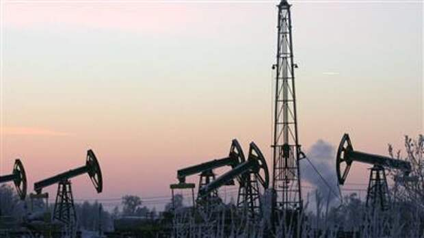 ОПЕК улучшила прогноз по добыче нефти и конденсата в России на 2021 и 2022 годы