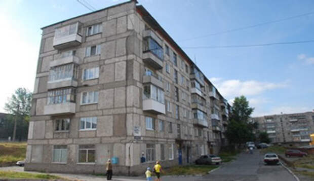 Новые права и обязанности собственников жилья