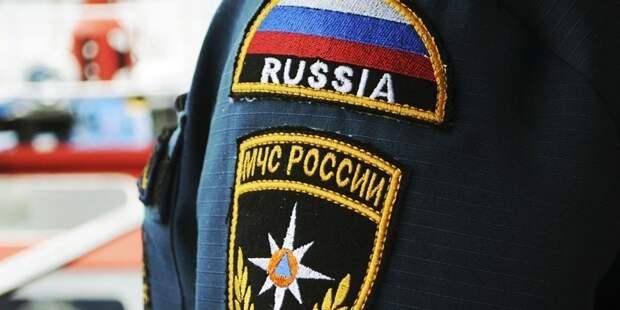 Трагедия в Екатеринбурге унесла жизни нескольких людей