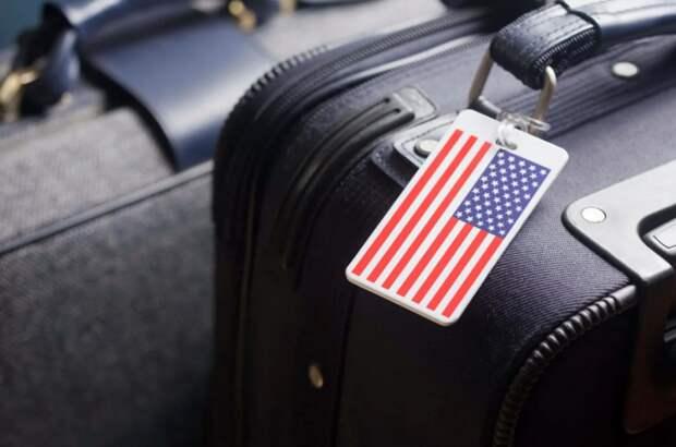 Туристов всего мира предупреждают: в США опасно, могут подстрелить