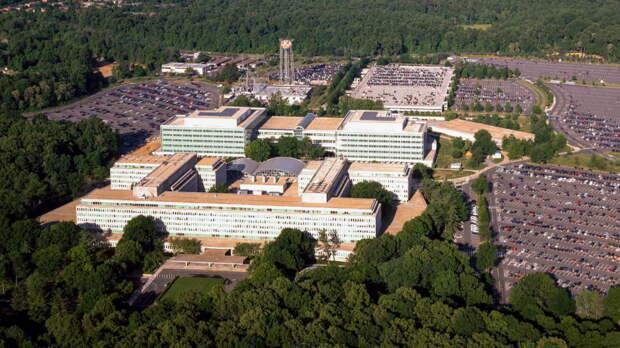 Обострение международных конфликтов из-за климата спрогнозировали в ЦРУ
