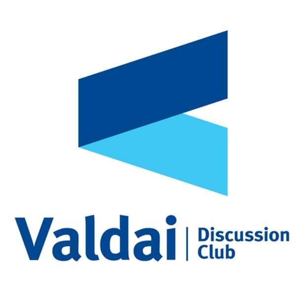 Церемония вручения Премии Клуба «Валдай» – 2019. Прямая трансляция