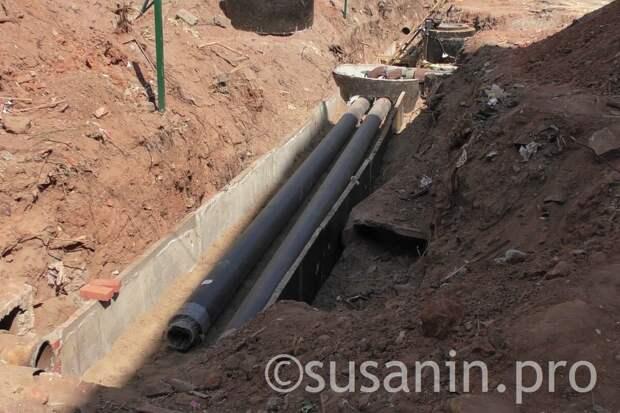 Власти Удмуртии могут разорвать концессионное соглашение с «Губахинской энергетической компанией»