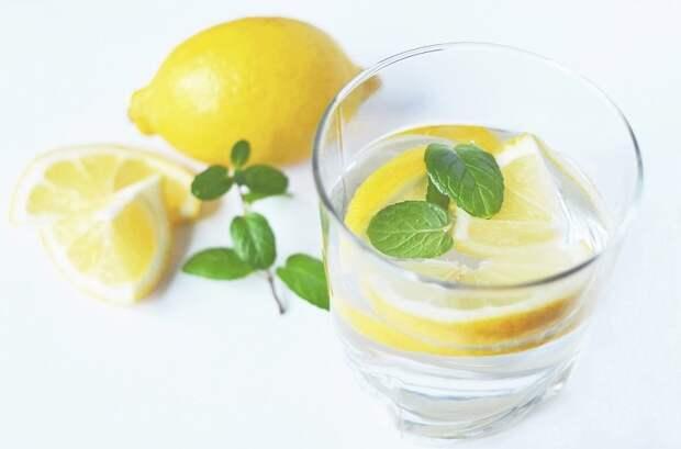 20 основных правил сбалансированного питания. Ты моментально почувствуешь себя лучше