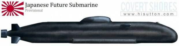 Что даст флоту ВНЭУ второго этапа