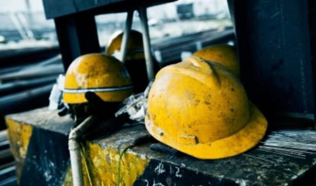 Начальник локомотивного депо в Волгограде ответит за оторванные пальцы мастера