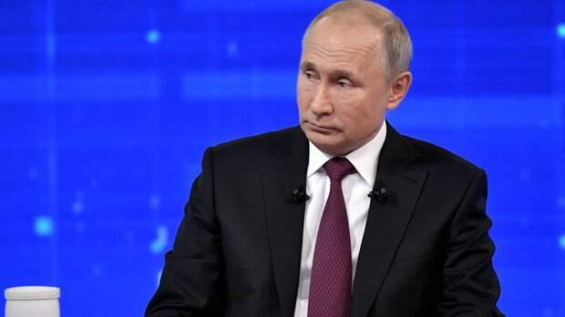 Женщину, перед которой стыдно Путину, разыскивают в Коми