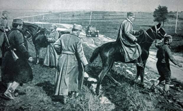 Княгиня за штурвалом, или Как отважные русские женщины покорили небо