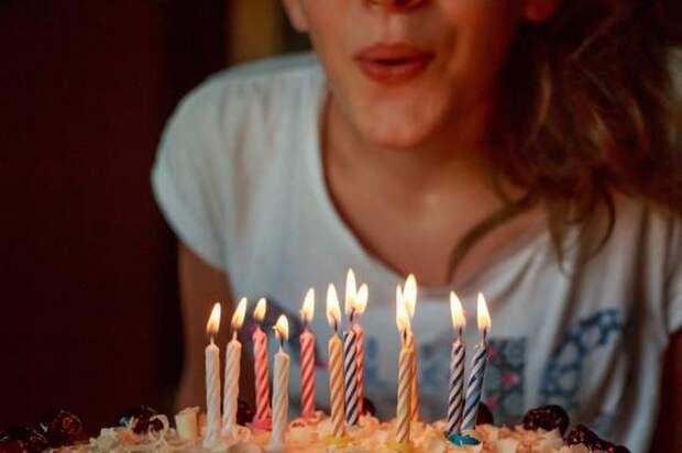 7 способов отметить свой день рождения в условиях самоизоляции