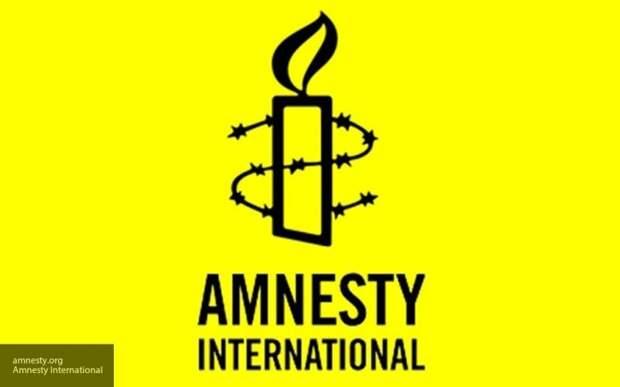Правозащитник Козловский после похищения уехал из России – представитель постпреда Ингушетии