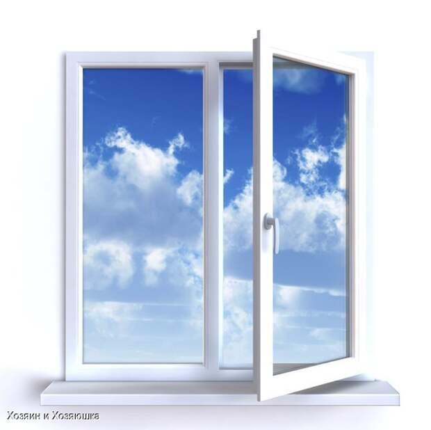 7 советов для тех, кто решил заказать пластиковые окна.