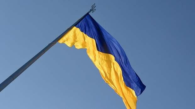Украине предсказали потерю шести областей при отказе от Минских соглашений