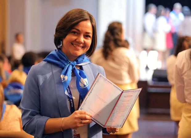 В школах России появятся советники по воспитанию: Кубань не вошла в число пилотных регионов