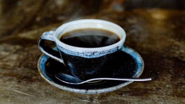 http://ichef-1.bbci.co.uk/news/ws/624/amz/worldservice/live/assets/images/2015/11/27/151127110425_food_cup_coffee_624x351_guwash999flickrccby2.0_nocredit.jpg