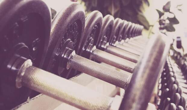 Иммунолог заявил обопасности занятий спортом после COVID-19