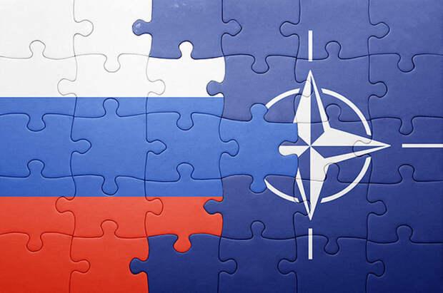 США и НАТО на фоне краха однополярного мира: итоги визита Нуланд и манёвров НАТО «Железный волк-2021» (ВИДЕО)