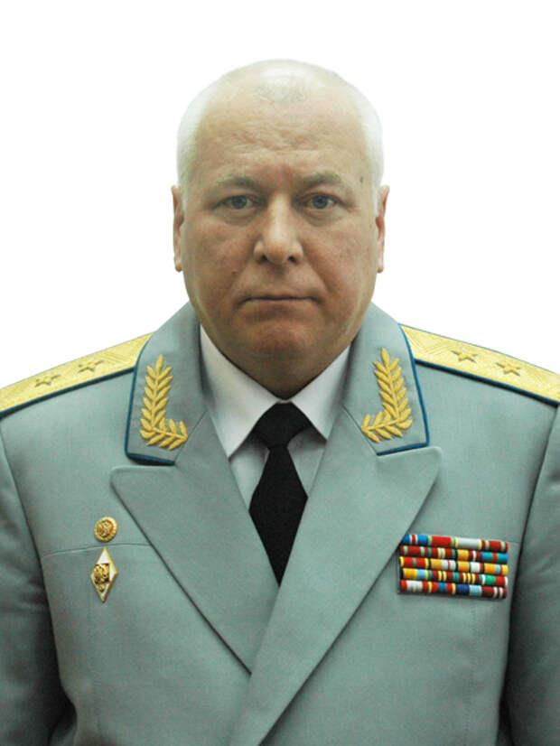 Картинки по запросу кураченко