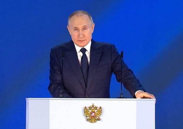 Малофеев раскрыл, о чем говорит молчание Путина по Донбассу