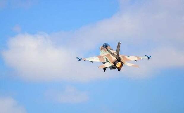 Москва озадачила Израиль заявлениями поСирии: «Русские ведут деликатную игру»