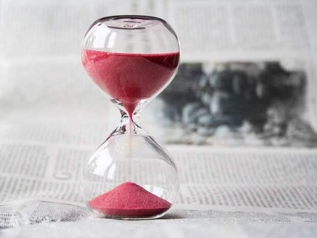 5. Опоздания вредные привычки, жизнь, интересно, пагубные пристрастия, факты