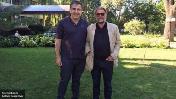 Кобзон и пустота: Роман Носиков об отмене концерта БГ