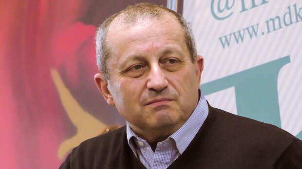 Израильский эксперт объяснил, почему новые левые не имеют ничего общего с Лениным