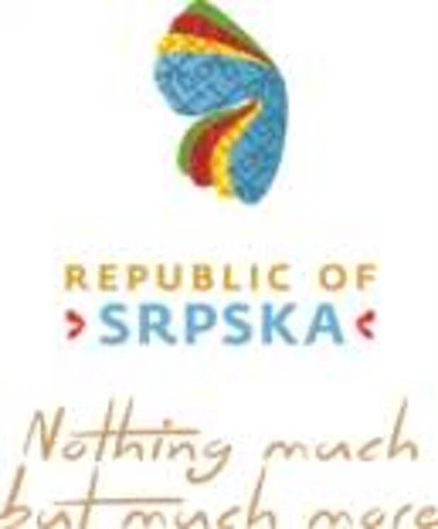 Республика Сербская – участник туристической выставки MITT 2019 в Москве