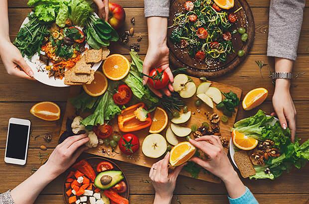 10 кулинарных привычек, от которых нужно избавиться как можно скорее