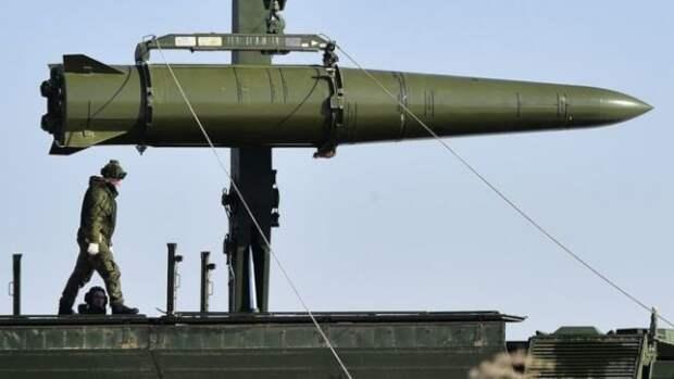 Самый вооруженный корабль в мире будет в России