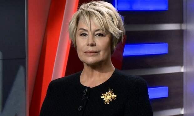 Анна Герман назвала определяющее для Украины событие в 2020 году