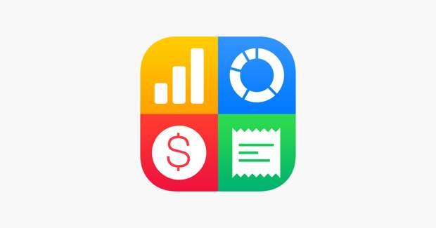 COINKEEPER: разбор приложения