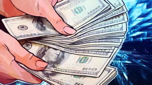 Аналитик Сухов объяснил невозможность полного отказа России от доллара
