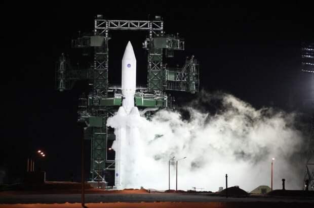 Россия возвращается на Луну. На этот раз точно и с конкретным планом