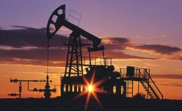 Путин отменил льготы нефтяникам