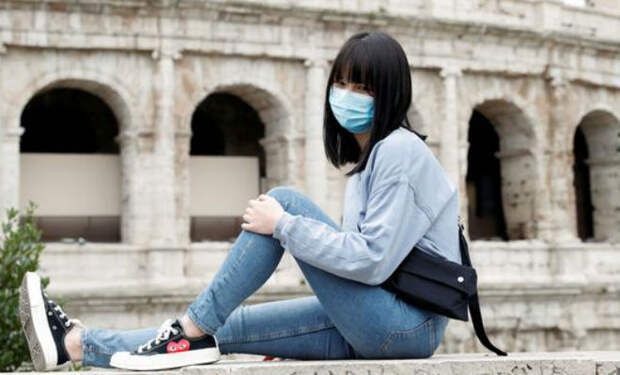 Самые безопасные в отношении коронавируса страны по мнению ученых