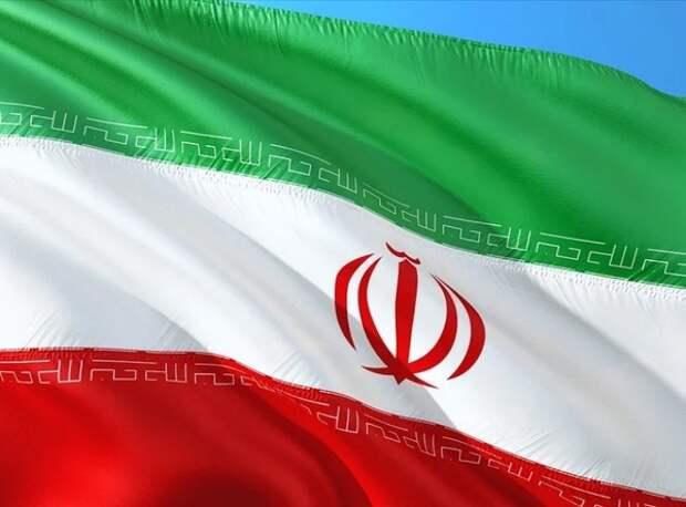 Ирану удалось обогатить уран до 20%