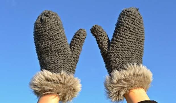Жителей Ростова предупредили озаморозках доминус 2 градусов