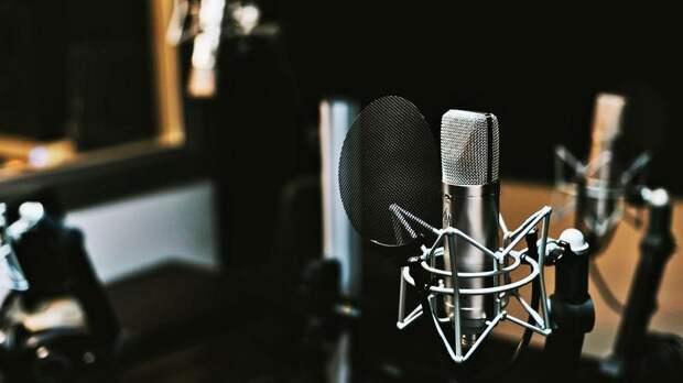 Житель Петербурга попросил у суда разрешения погасить долг радиостанции «Эрмитаж»