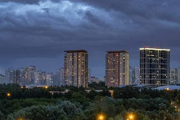 В России рекордно подешевели ипотечные кредиты
