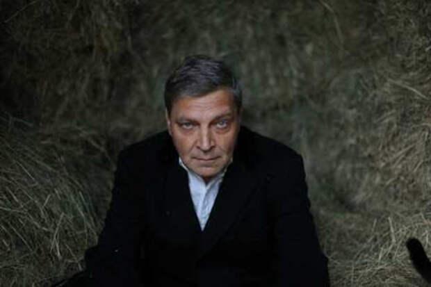 Невзоров придумал, как Украине вернуть Донбасс