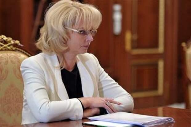 В 1 квартале для граждан России будет доступно 17 млн доз вакцины