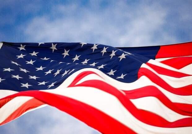 Глава ВВС США посоветовал готовиться к войне, сравнимой со Второй мировой