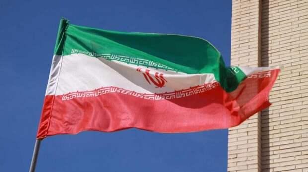 Заявления Ирана о попытках России разрушить ядерную сделку вызвали недоумение в Москве