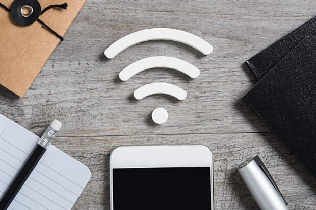 В роддоме Вересаева появился бесплатный интернет