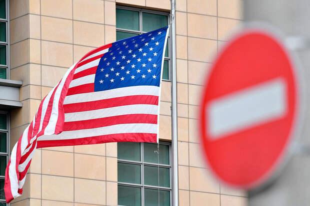 РФ предложила США обменяться гарантиями невмешательства в дела друг друга