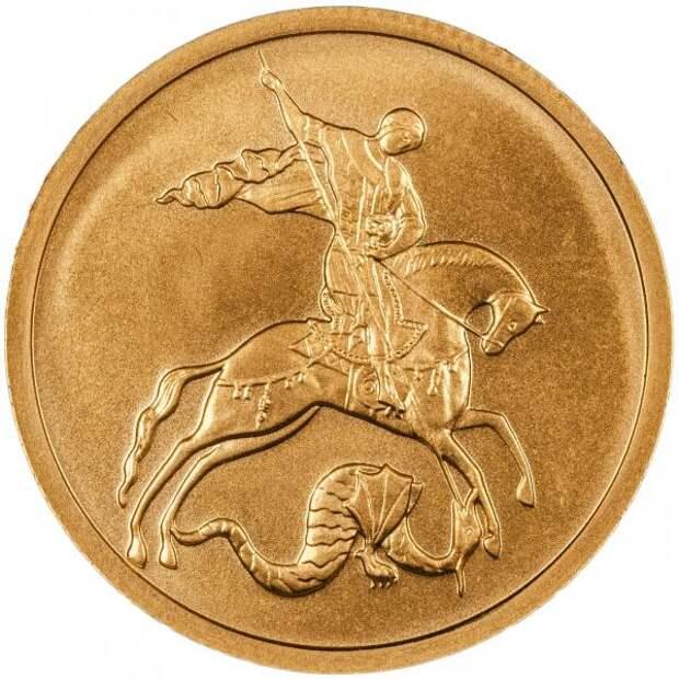 Банкиры сообщили о взрывном росте спроса на золотые монеты
